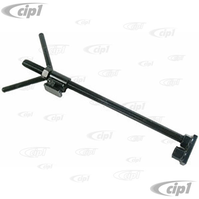 ACC-C10-7047 - SPRING PLATE TOOL- REMOVAL & INSTALLATION OF SPRING PLATES MADE EASY - ALL BEETLE / GHIA / T-3 / BUS