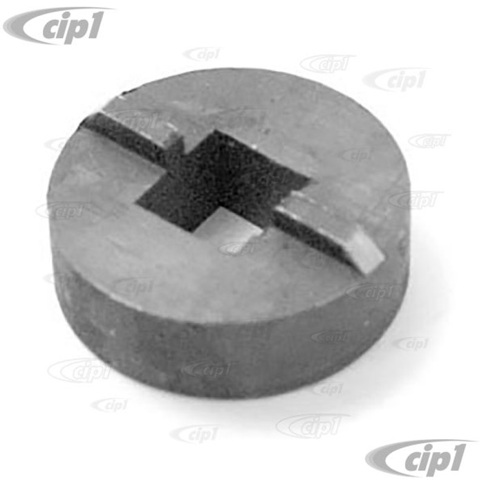 ACC-C10-7110 - OIL FILLER  BREATHER NUT REMOVAL TOOL