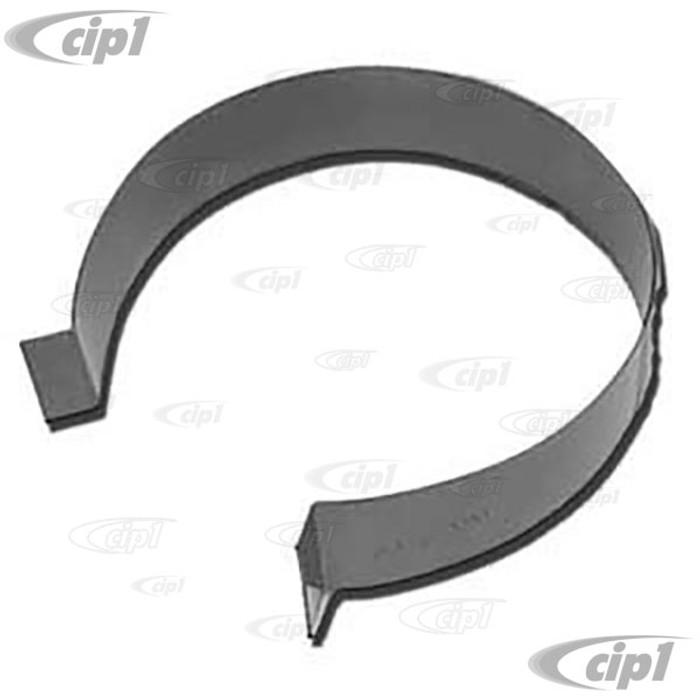 ACC-C10-7180 - PISTON RING COMPRESSOR CLAMP 88-94MM
