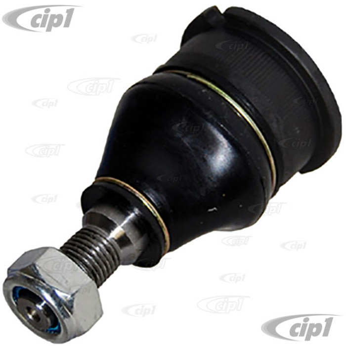 VWC-131-405-371-G - QUALITY REPACEMENT - STOCK LOWER BALL JOINT - BEETLE / GHIA 66-77 (NOT SUPER BEETLE) - SOLD EACH