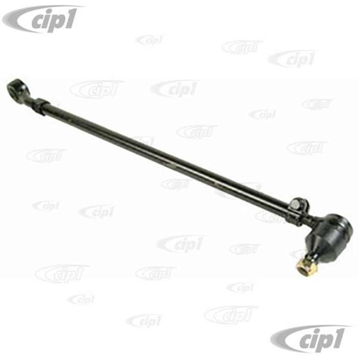 VWC-133-419-804-A - TIE ROD ASSEMBLY - LEFT OR RIGHT - SUPER BEETLE 75-79 - SOLD EACH