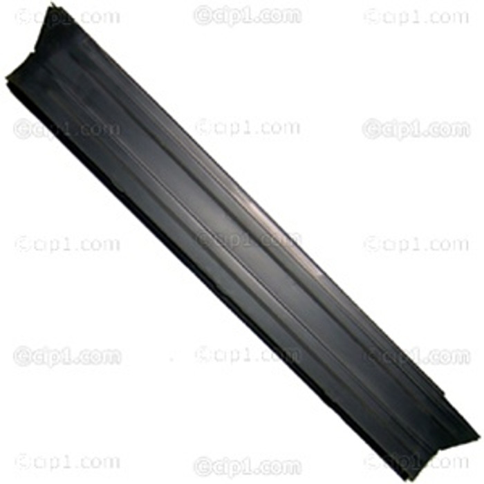 VWC-181-809-151 - LEFT ROCKER PANEL - OUTER SKIN - THING 73-74 - (A15)