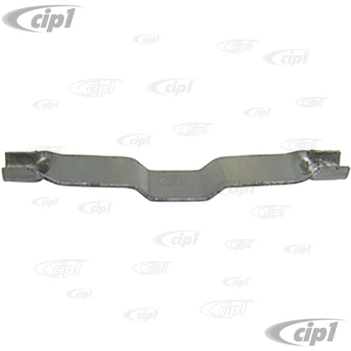 VWC-211-609-185-A - (211609185A) GERMAN - BRAKE ADJUSTER LEAF SPRING - STANDARD BEETLE/GHIA 54-77 FRONT AND REAR - SUPER BEETLE REAR ONLY 71-79 - (WELDING REQUIRED) SOLD EACH