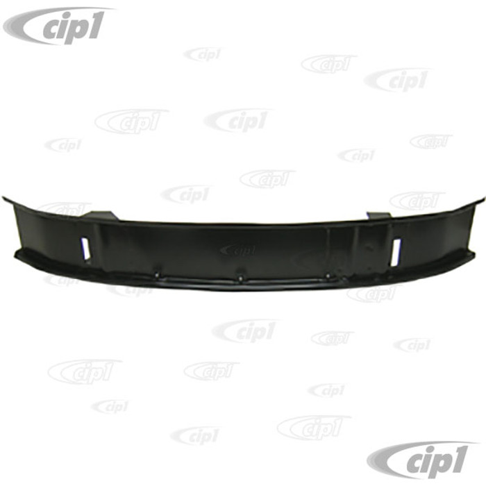 VWC-211-703-071-B - (211703071B) FRONT END INNER SUPPORT BEHIND BUMPER - BUS 50-67 - SOLD EACH