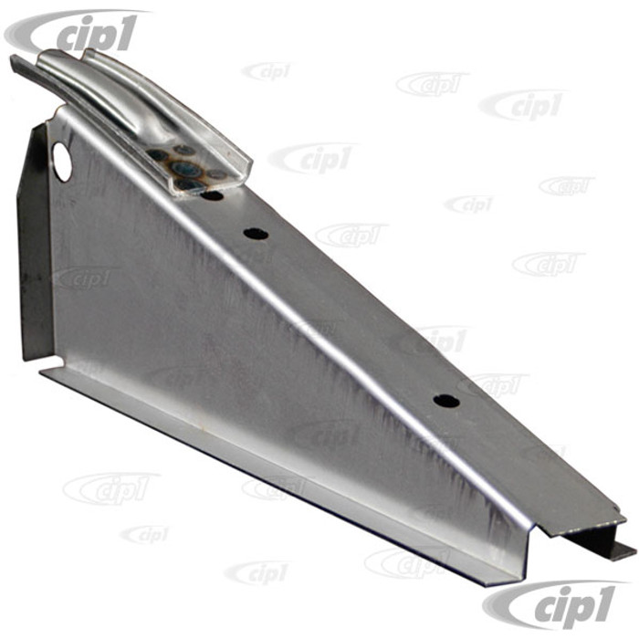 VWC-211-703-134 - (211703134) BEST QUALITY MADE BY AUTOCRAFT IN U.K. - OUTRIGGER REAR - RIGHT - BUS 68-79 - SOLD EACH