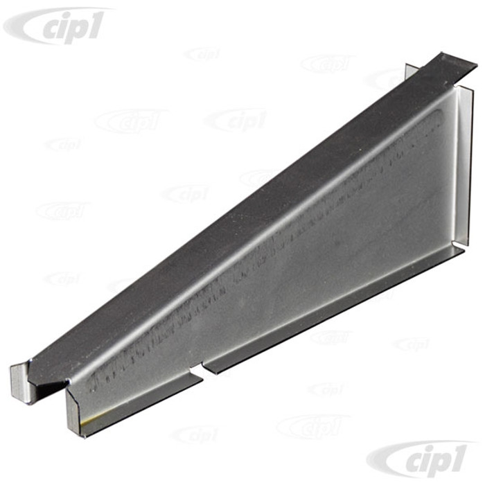 VWC-211-703-135 - (211703135) BEST QUALITY MADE BY AUTOCRAFT IN U.K. - OUTRIGGER - FITS LEFT REAR - BUS 50-59 - SOLD EACH
