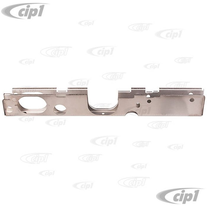 VWC-211-703-475-G - (211703475G) EXCELLENT QUALITY MADE BY AUTOCRAFT IN U.K. - REAR CROSSMEMBER BRACE/SECTION - BUS 73-79 - SOLD EACH