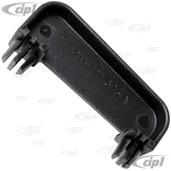 VWC-211-721-625-A - ACCELERATOR PEDAL STOP - BUS 68-72 - SOLD EACH