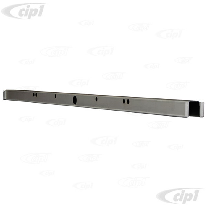 VWC-211-801-351-A - (211801351A) BEST QUALITY MADE BY AUTOCRAFT IN U.K. - CARGO FLOOR CROSS MEMBER - REAR SECTION OF CARGO FLOOR - 1 PER BUS REQUIRED - BUS 60-67 - SOLD EACH