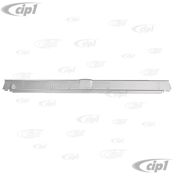 VWC-211-813-225 - (211813225) EXCELLENT QUALITY FROM EUROPE- INNER ENGINE LID HINGE CARRIER - BUS 55-63 - SOLD EACH