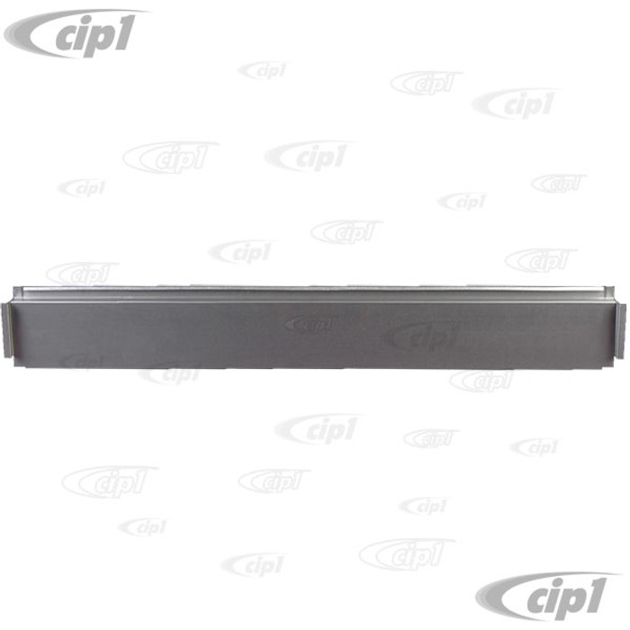 VWC-211-813-273-C - (211813273C) BEST QUALITY MADE BY AUTOCRAFT IN U.K. - REAR APRON OUTER PANEL - BUS 72-79 - SOLD EACH