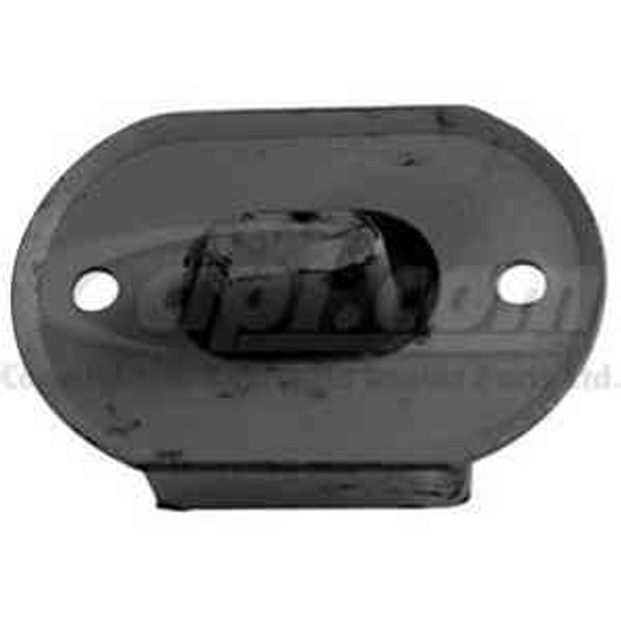 VWC-311-301-265-A - FRONT TRANSMISSION MOUNT BEETLE 62-65 / GHIA 62-65 / T3 62-65