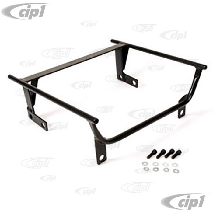 C15-81381 - SCAT SEAT BRACKET - T1 56-70 - RIGHT - SOLD EACH