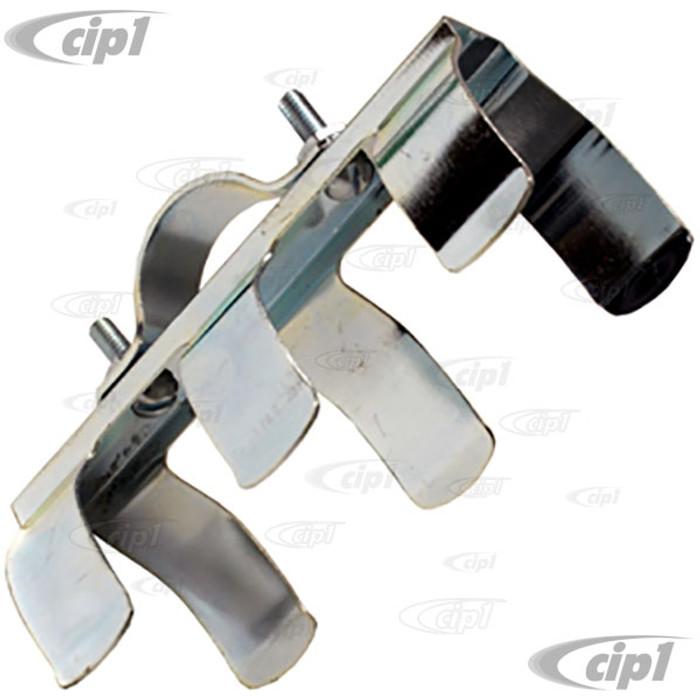 C11-C5024 - UNIVERSAL FLASHLIGHT HOLDER/BRACKET FOR C11-C5013 FLASHLIGHT - SOLD EACH