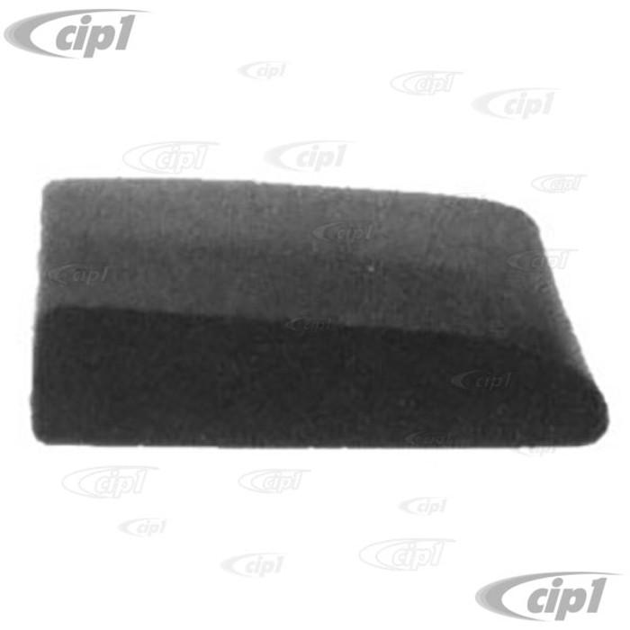 ACC-C10-1289 - 52-57 BEETLE GLOVE BOX - ABS PLASTIC LIFETIME GUARANTEE - (A10)