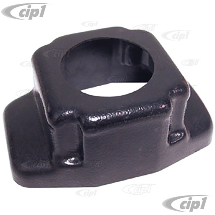 C13-4450-6 - REPLACEMENT PLASTIC COVER FOR CHROME TRIGGER SHIFTER