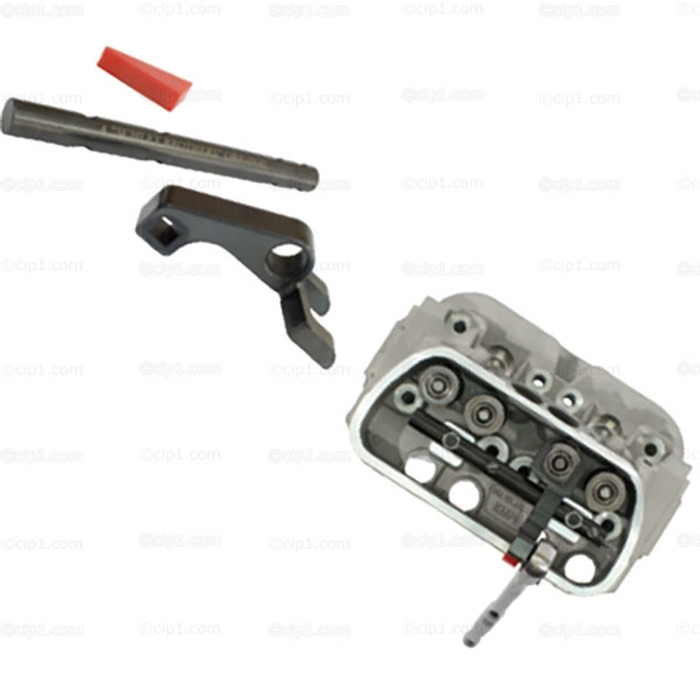 C13-5747 - EMPI - IN-CAR VAVLE SPRING REMOVAL TOOL - ALL 12-1600CC UPRIGHT BEETLE STYLE ENGINES - SOLD KIT