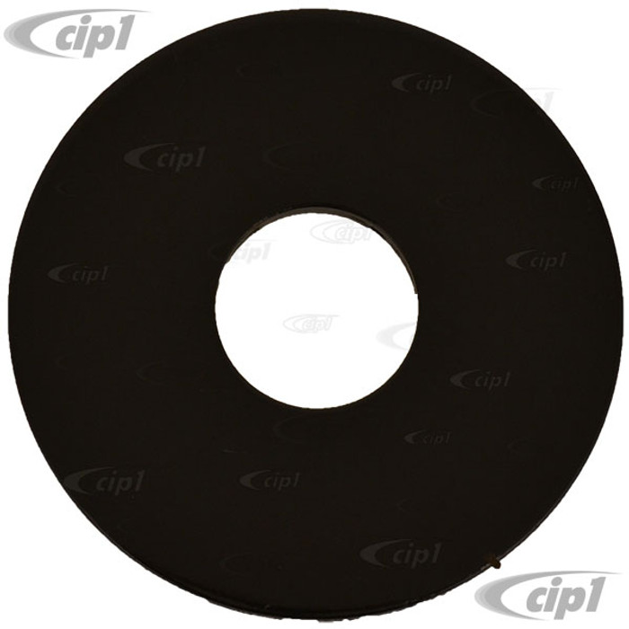 C13-5775 - ECONO FLYWHEEL SEAL INSTALLATION TOOL - ALL 12-1600CC BEETLE STYLE ENGINES - SOLD EACH