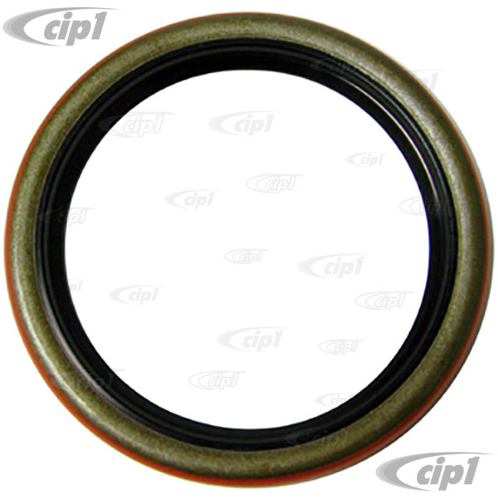 C13-8694 - REPLACEMENT MACHINE-IN SAND SEAL FOR ALL SAND SEAL PULLEYS - SOLD EACH