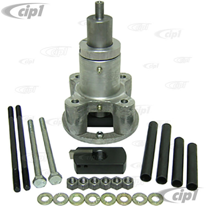 C15-98016 - HEAD AND BLOCK BORING TOOL KIT FOR VW 12-600 CC ENGINES - (A20)