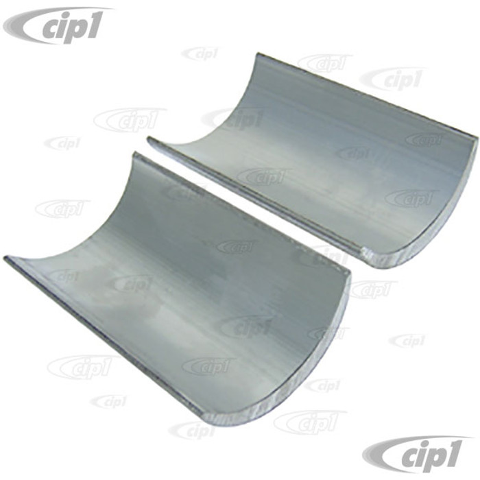 ACC-C10-4190 - CASTER ADJUSTING SHIMS FOR ALL BEETLE/GHIA (EXCEPT SUPER BEETLE) SOLD PAIR