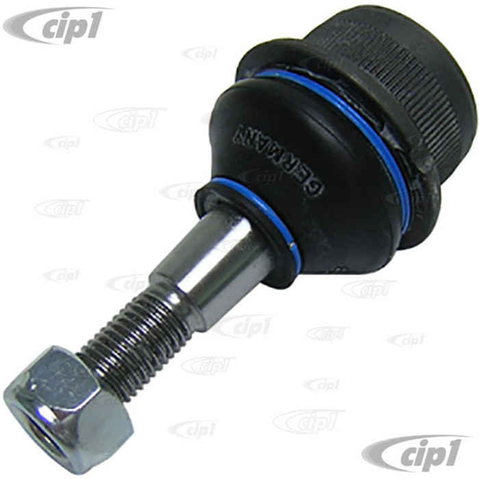 C24-131-405-361-FGR - EUROPEAN MADE STOCK UPPER BALL JOINT - BEETLE / GHIA 66-77 (NOT SUPER BEETLE) - SOLD EACH