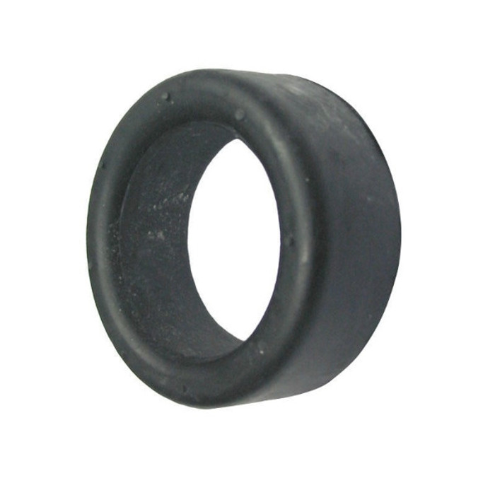 C24-211-511-245-A - (211511245A) - FROM EUROPE - BEST QUALITY - HEAVY DUTY SPRING PLATE BUSHNG (4 REQUIRED) - BUS 52-79 - SOLD EACH