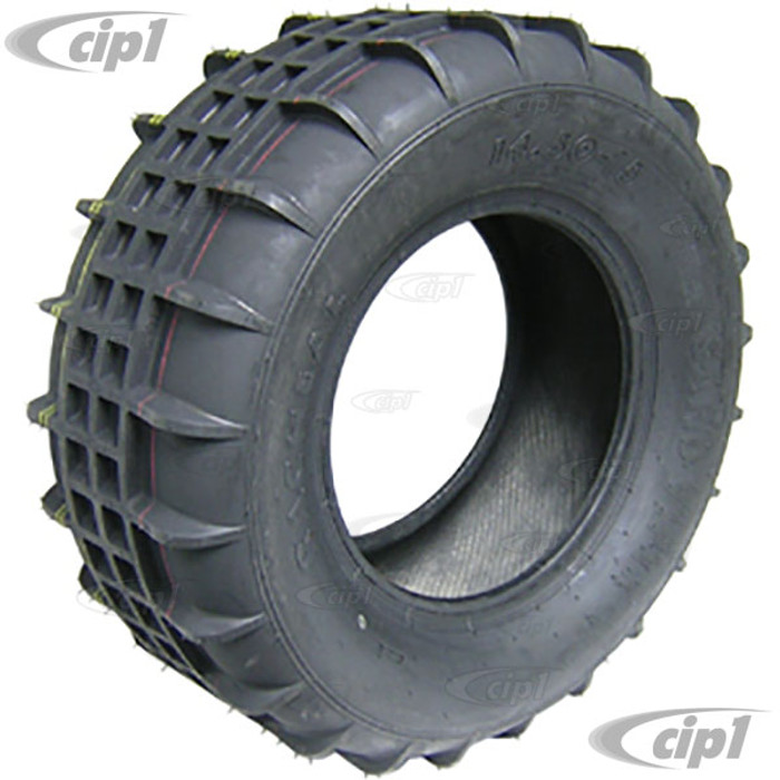 C26-SV1450 - DESERT EXPLORER TIRE-14.50X15 - 30 INCH TALL (ALSO FIT POLARIS SIDE X SIDE) - SOLD EACH