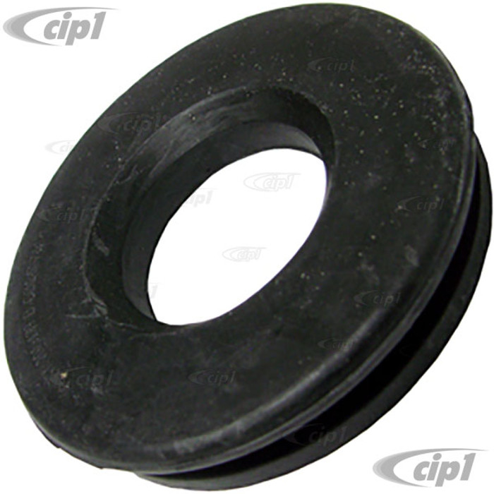 C27-251-201-139-B - 50-70MM FILLER NECK SEAL ADAPTER - ALLOWS EARLY TANK TO USE LATE STYLE FILLER NECK - SOLD EACH
