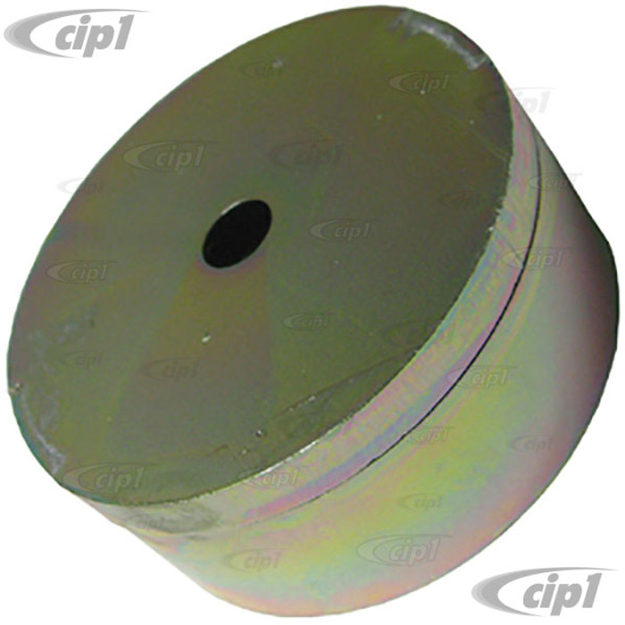 C31-012-182-405R - CSP - FRONT PULLEY SEAL INSTALLATION TOOL - ALL TYPE-4 17-2000CC ENGINES