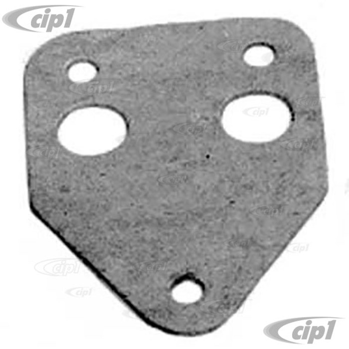 ACC-C10-5330 - REMOTE OIL COOLER ADAPTER GASKET - SOLD PAIR