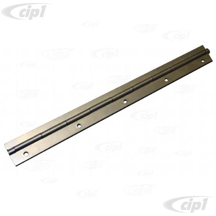 C33-S00466 - (221809179 - 221-809-179) - GERMAN QUALITY FROM C&C U.K. - POP-OUT WINDOW HINGE - BUS 52-67 - SOLD EACH