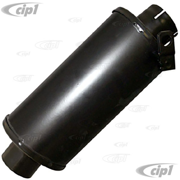 P-644-211-022-00 - 356 55-59 ENGINE - RIGHT HEATER VALVE - SOLD EACH