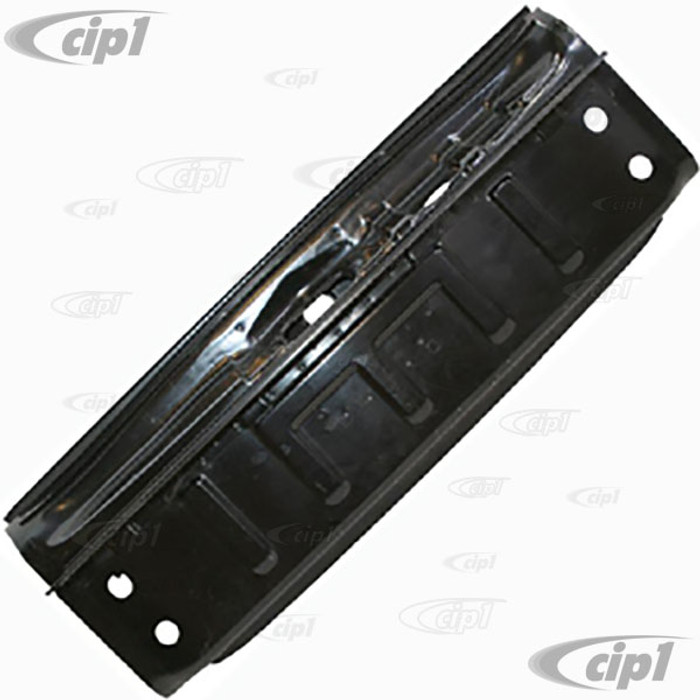 P-901-501-031-21 - FRON BODY PANEL (WHERE LOCK CARRIER MOUNTS) - 911/912 65-73 - SOLD EACH (A30)