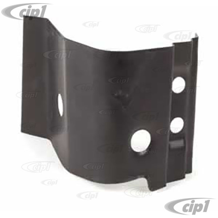TAB-400-472 - RIGHT LOWER HINGE PILLAR COVER ONLY - BEETLE 46-79