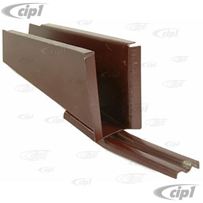 TAB-402-751 - (211-703-119-A 211703119A 9555811) KLOKKERHOLM - MIDDLE OUTRIGGER - LEFT - (8 INCHES LONG - NOT INCLUDING THE TAIL) - BUS 68-79 - SOLD EACH