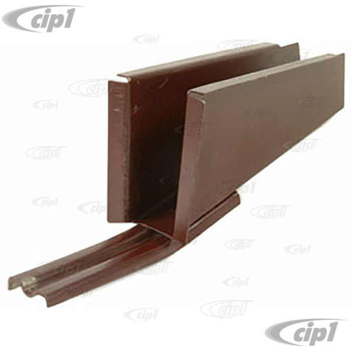 TAB-402-752 - (211-703-120-A 211703120A 9555812) KLOKKERHOLM - MIDDLE OUTRIGGER - RIGHT - (8 INCHES LONG - NOT INCLUDING THE TAIL) - BUS 68-79 - SOLD EACH