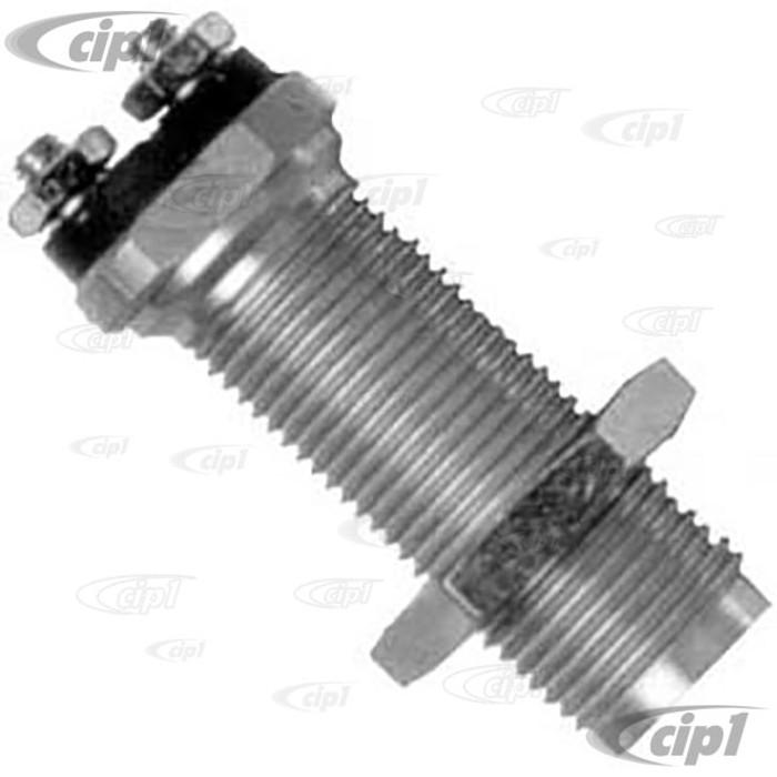 VDO-340-020 - 340020 - 3/4-16 X 2 INCH - INDUCTIVE SPEEDO/TACH PICK UP
