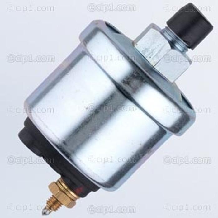 VDO-360-086 - 360086 - OIL PRESSURE SENDER 100 PSI-1/8-27 NPT