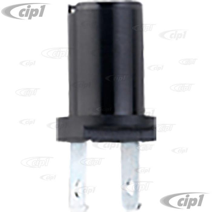 VDO-600-819 - 600819 - SOCKET LAMP PRE-WWG 15/32 IN. BASE