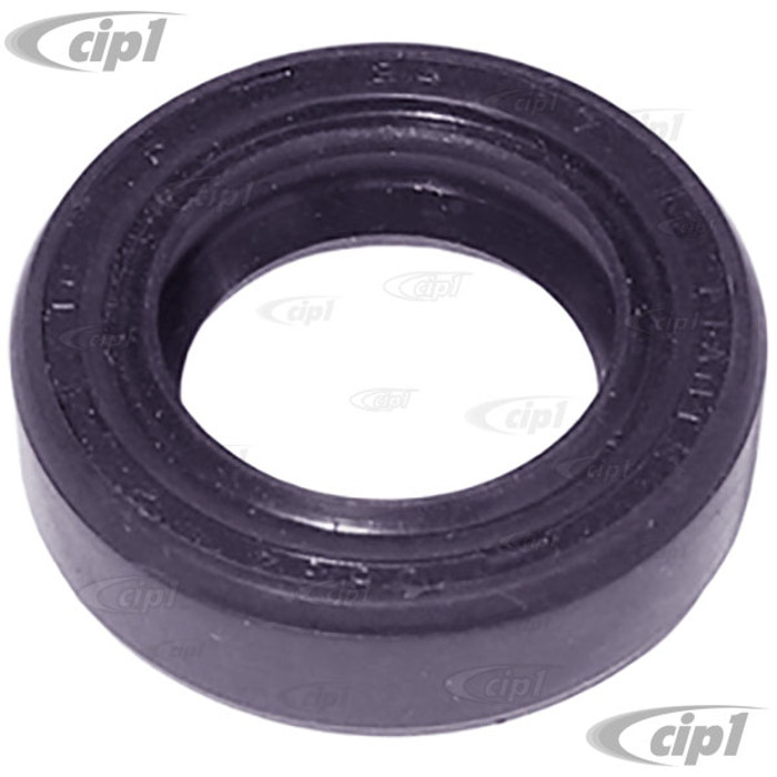 VWC-001-301-227 - TRANSMISSION NOSE CONE SEAL - BEETLE 61-79 / GHIA 61-74 / TYPE 3 61-74 / BUS 60-71 / THING 73-74