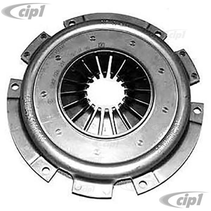 VWC-022-141-025-G - PRESSURE PLATE 210MM - BUS 72-12/74 1700CC - (A10)