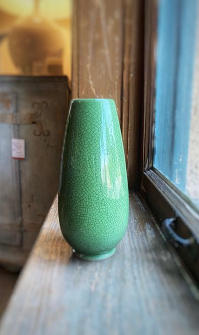 Vase - 19th Century Chinese
