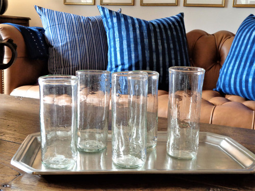 Ice Tea Glass