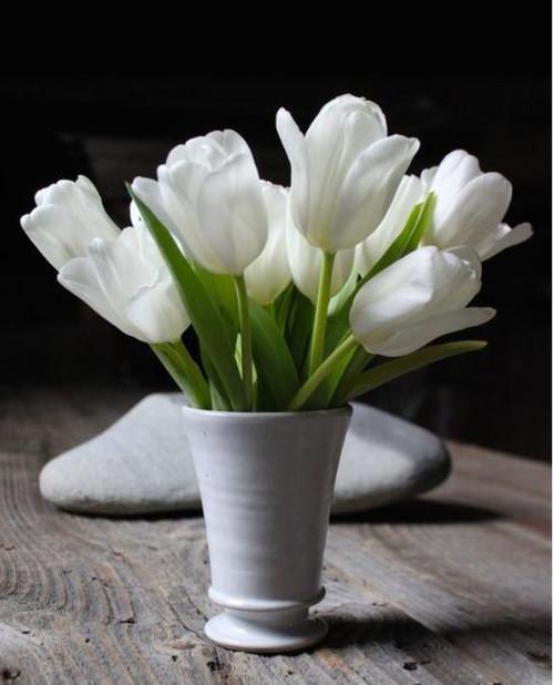 Countryman Vase