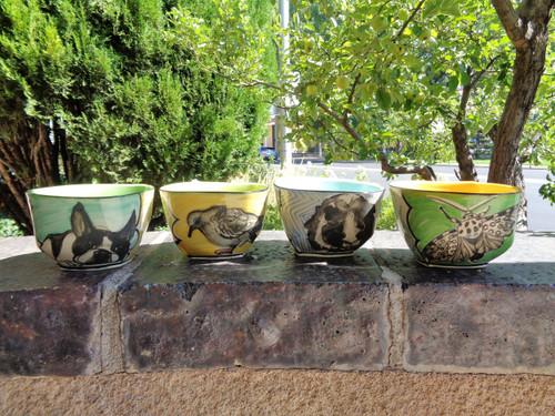 Niswonger Medium Bowls