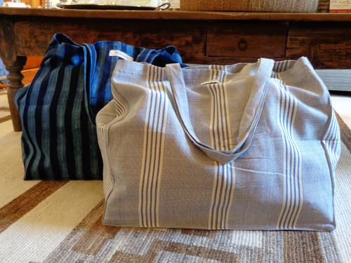 Tensira Large Tote Bag