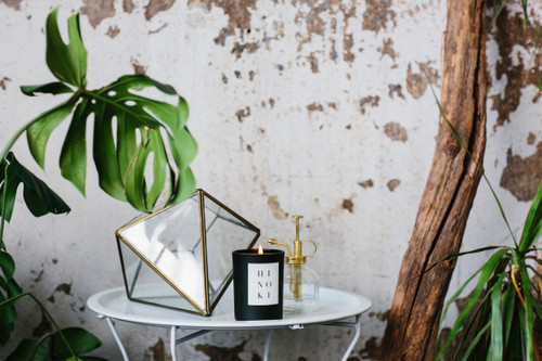 Brooklyn Candle Studio -- Noir Collection