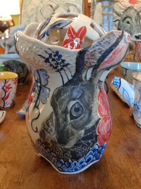 Niwonger Garden Vase