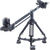 StarTracker PTZ, jib mounted, all with motion tracking